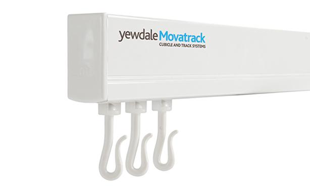 16045 Yewdale Movatrack Image (without Biosafe)