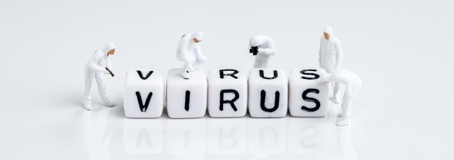 Updated Statement on Coronavirus (COVID-19)