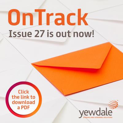 OnTrack 27