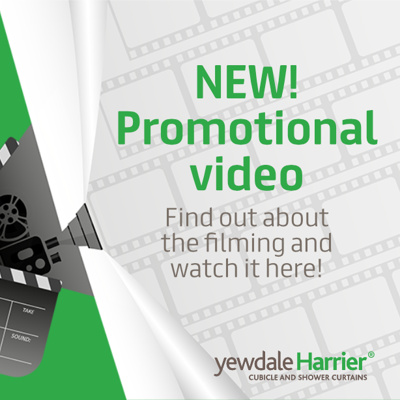 New promo video