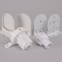 R20W Components