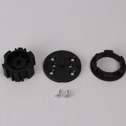 24V / 7.4V Electric Control Components