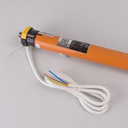 230V Electric Control Components