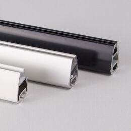 Roller Bottom Bar Components