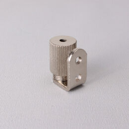 Roller Side Guiding Components