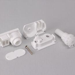 VL30 Components