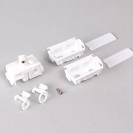 VL31 Components