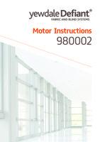 980002