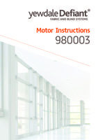 980003