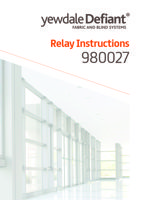 980027
