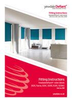 R20 + C /S /W /Fascia