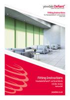 VL60 + 64