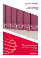 VL30S