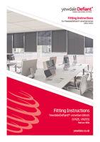 VN25 + VN25S