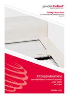 C56T + C57T