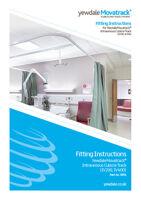 IV200 + IV400