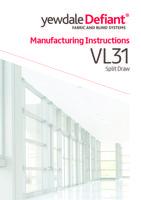 VL31 Split