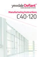 C40-120