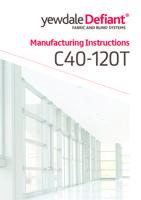 C40-120T