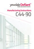 C44-90