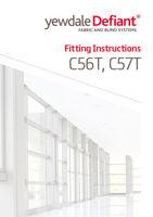 C56/7T