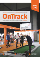 OnTrack - Issue 23