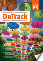 OnTrack - Issue 24