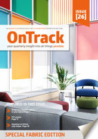 OnTrack - Issue 26