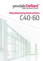 C40-60T