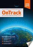 OnTrack - Issue 27