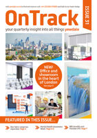 OnTrack - Issue 31