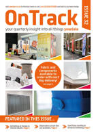 OnTrack - Issue 32