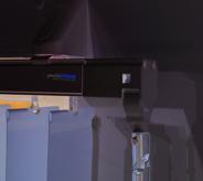 KVL64 Crank Mono