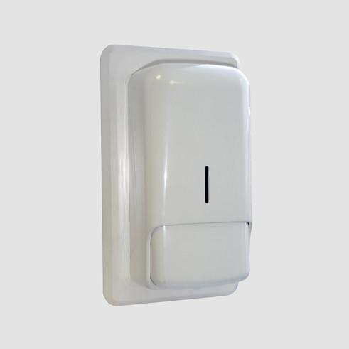 K510PW Soap Dispenser