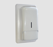 K510PW Soap Dispenser