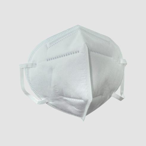FFP2/KN95 Respiratory Face Mask