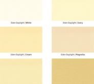 Fabric Product pages EDENDL