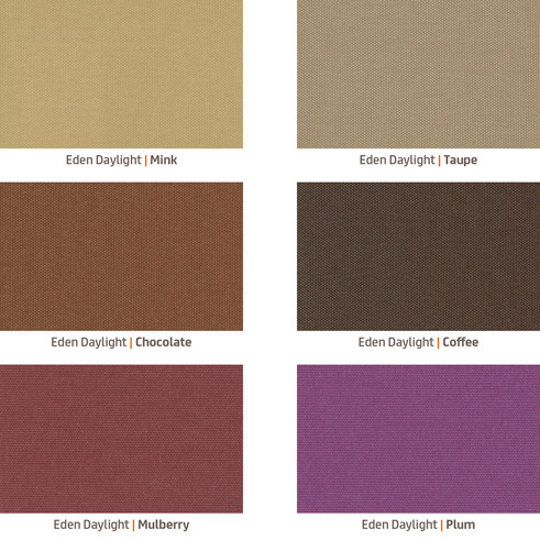 Fabric Product pages EDENDL2