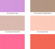 Fabric Product pages EDENDL3