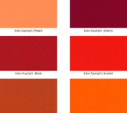 Fabric Product pages EDENDL4