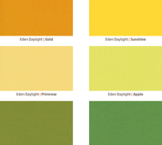 Fabric Product pages EDENDL5