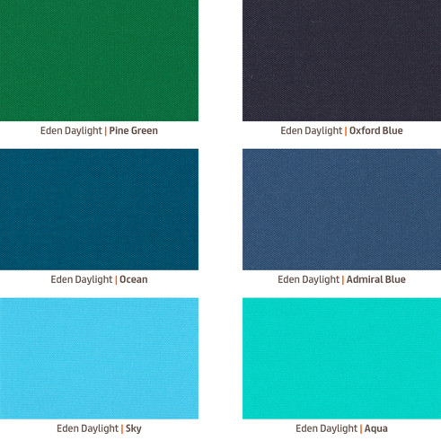 Fabric Product pages EDENDL6
