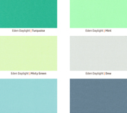 Fabric Product pages EDENDL7