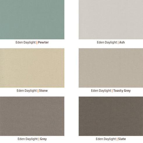 Fabric Product pages EDENDL8