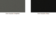 Fabric Product pages EDENDL9