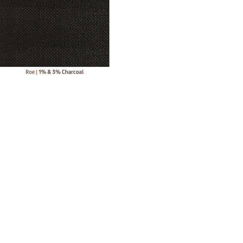 Fabric Product pagesROE2