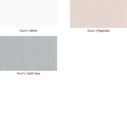 Fabric Product pagesROACH