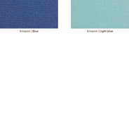 Fabric Product pagesAMAZON2