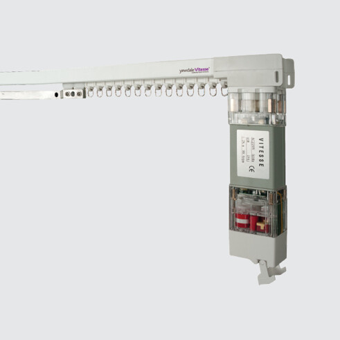8500W Electric