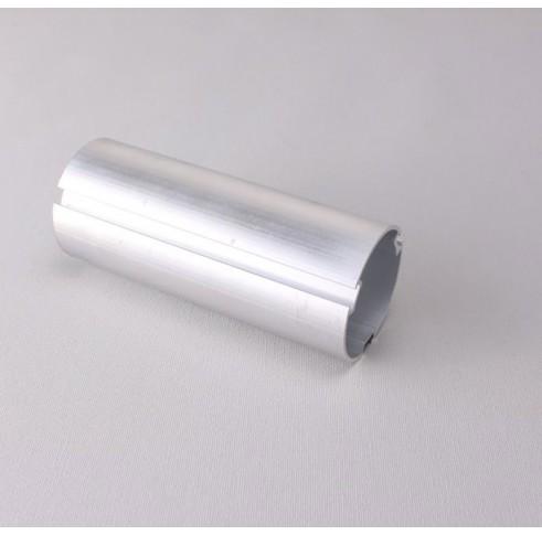45mm Barrel